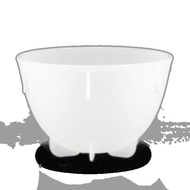 Аксессуары Чашка для каппинга Barista Hustle Cupping Bowls фото