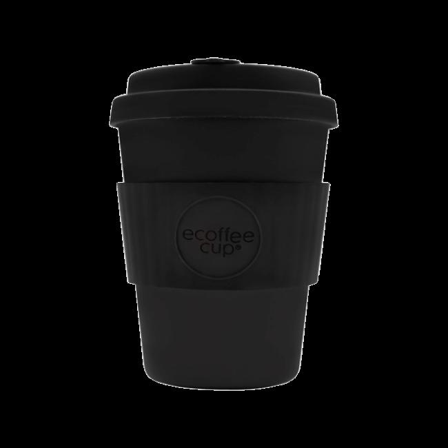 Аксессуары Кружка Ecoffee cup фото