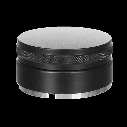 Аксессуары Темпер Classix Pro с ограничителем, 58 мм фото