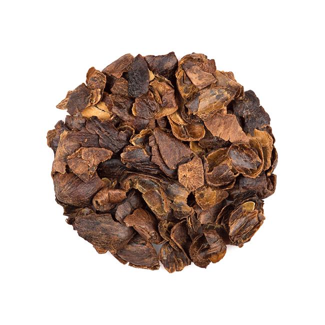 Чай/Фруктовый чай Каскара Коста-Рика фото