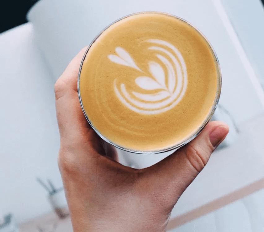 Вред кофе на организм человека