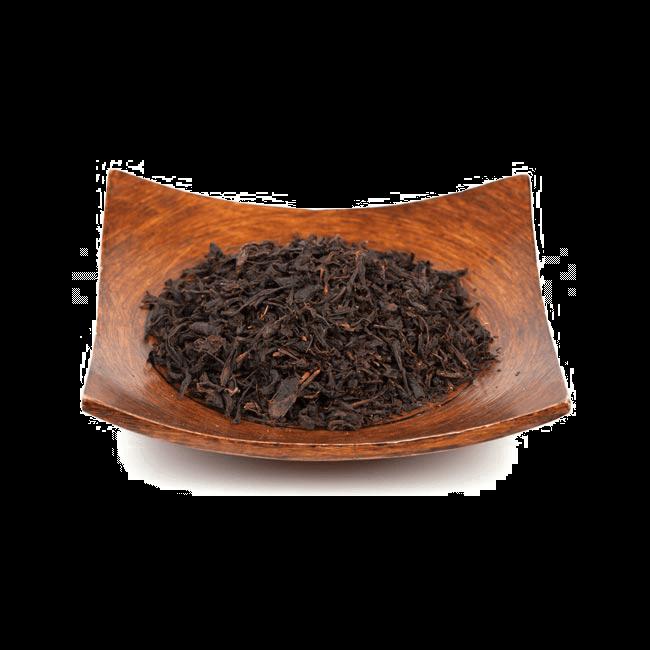 Чай/Черный чай Вьетнам ОР фото