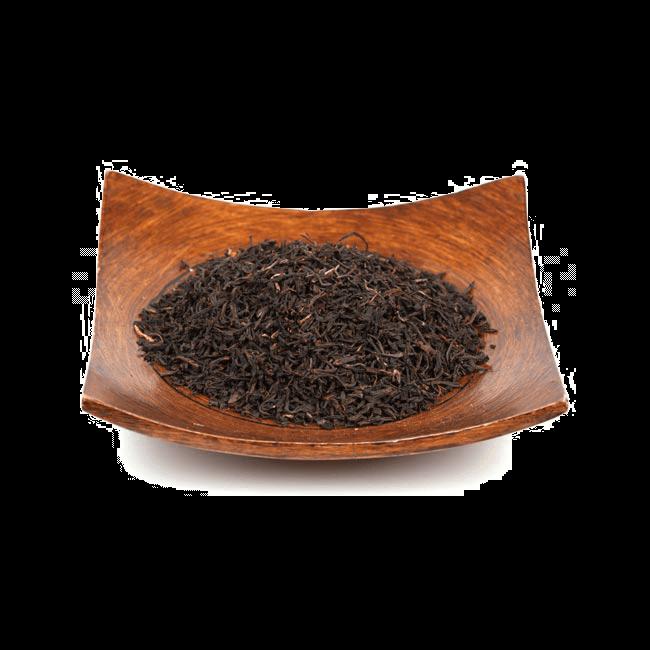 """Черный чай """"Индия Ассам Дижу"""""""