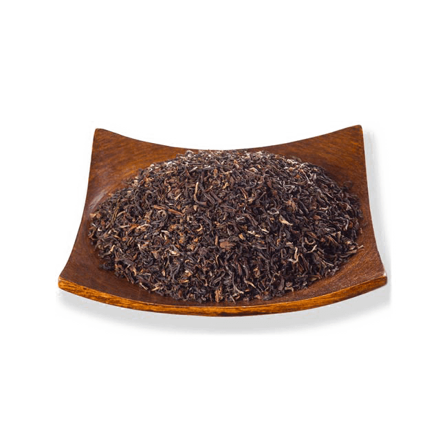 Чай/Черный чай Индия Дарджилинг Бадамтам фото