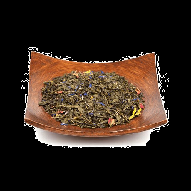 Чай Утренний аромат (Моргентау) фото