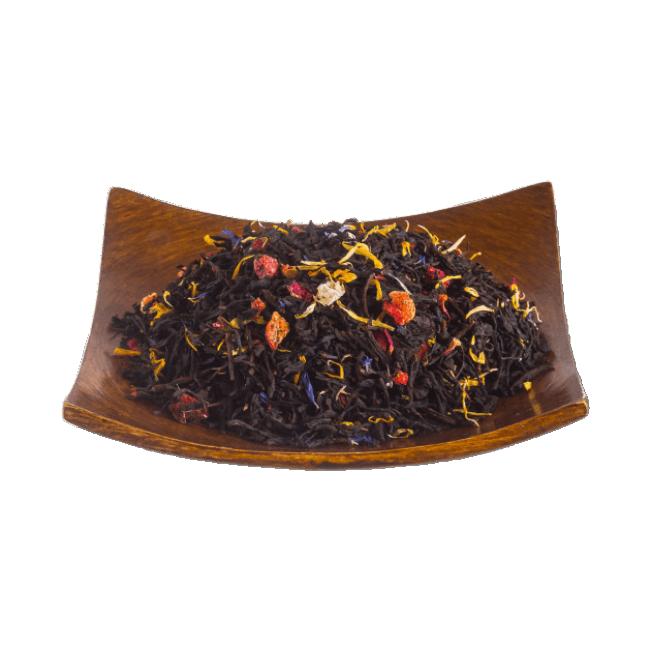 Чай Амурский барбарис фото