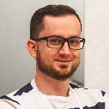 Дмитрий Викторович Калашников