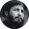 Дмитрий Каленцов