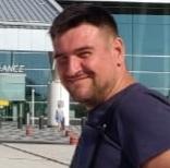 Владимир Ковальчук