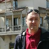 Евгений Борисевский
